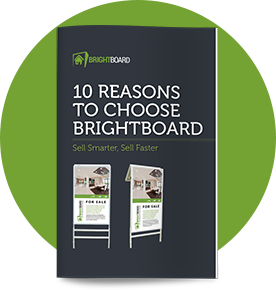 10 Reasons to choose Brightboard